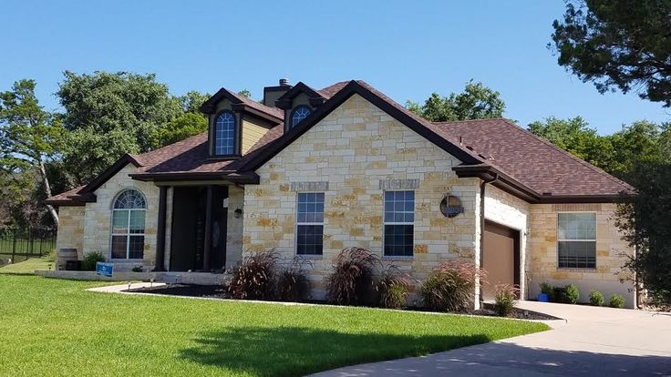 Re Roof In Austin, TX | Roofing Contractor | Roofer | Oasis HG Roofing |  Pinterest | Roofing Contractors And Austin Tx