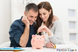 "<a href=""http://www.loanpalace.uk/payday-loans/"">Payday Loans Direct Lender Uk</a>, Loans for Bad Credit No Guarantor No Fees,Loans,Finance,Business,Loan Provider UK"