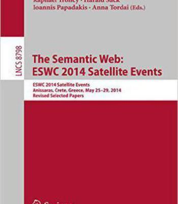 A Developers Guide To The Semantic Web Pdf