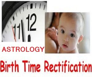 The accuracy of your #horoscope depends a great deal on the accuracy of your birth time. If you have any doubt regarding your birth time as mentioned in your records, this inaccuracy five minutes or more on either side can be rectified by this service to make your horoscope more accurate and #predictions more relevant. #PavitraJyotish