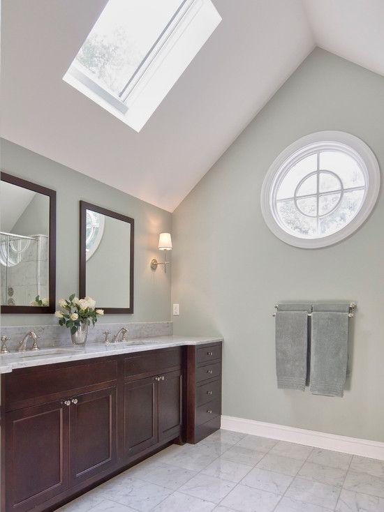 17 Best images about Bathroom Skylights – Skylight in Bathroom