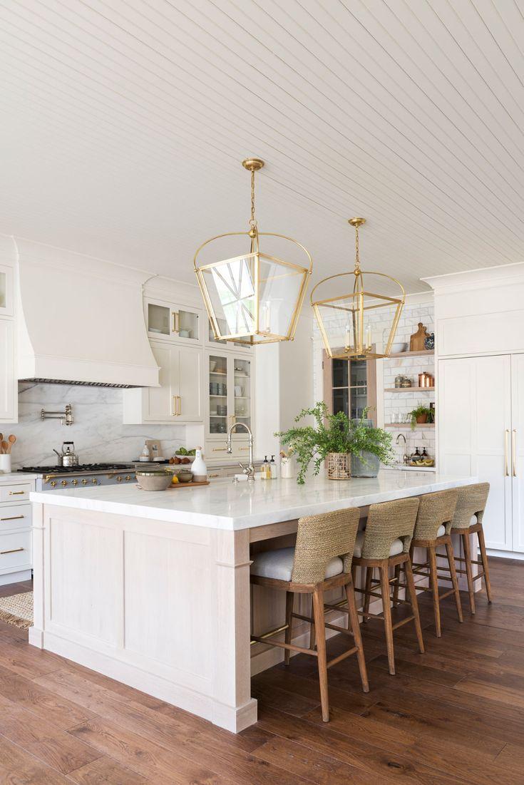 studio mcgee kitchen Google Search in 2020 Kitchen