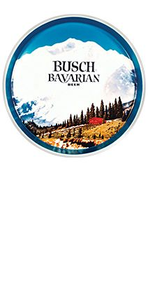 1000 Images About Busch Bavarian Beer On Pinterest