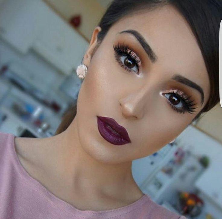 https://fashionforpassion2016.wordpress.com/2017/07/01/prom-makeup/