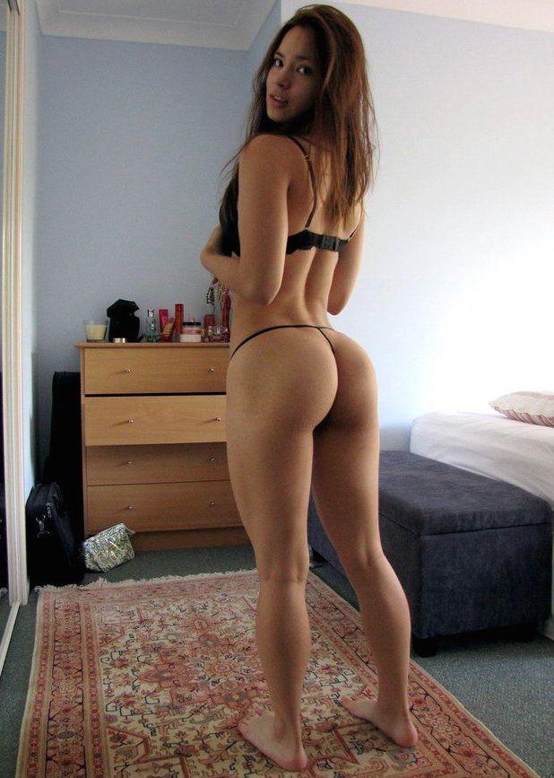 Sexy boyfriend butt fuck ideas