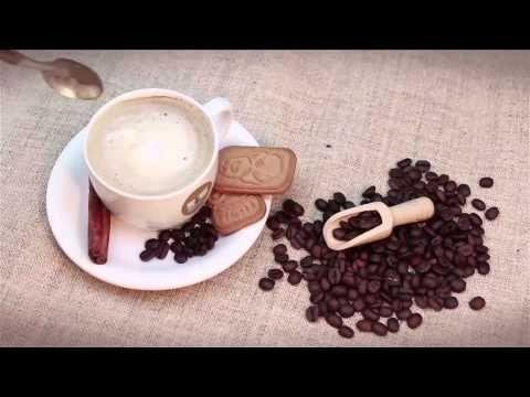 "CAFE LAKAY & NATIF NATAL ""PURE ORIGINE """