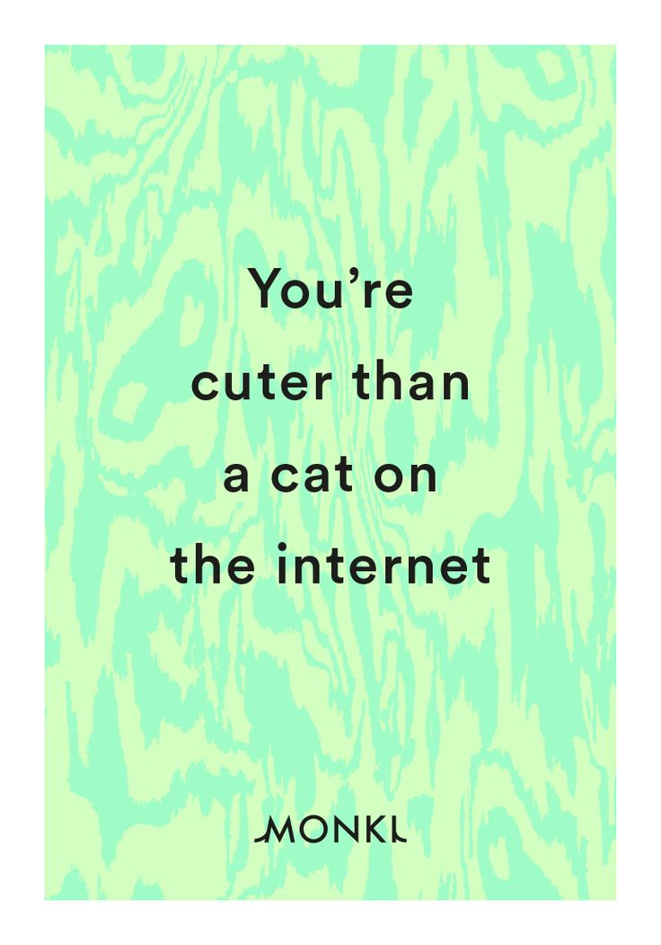 Just spreading a little #monkistyle <3! Visit http://www.monki.com/#compliment-generator & pass it on!