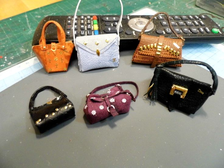 more handbags,I hand make these and mostly use leather