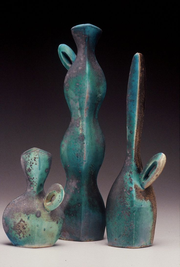1000 Images About Art Ceramic Vessels On Pinterest