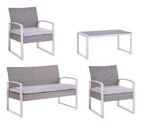 Kurtis set #alexbutor #new #furniture #set #hungary #hospitality #set #decor #design #hotel