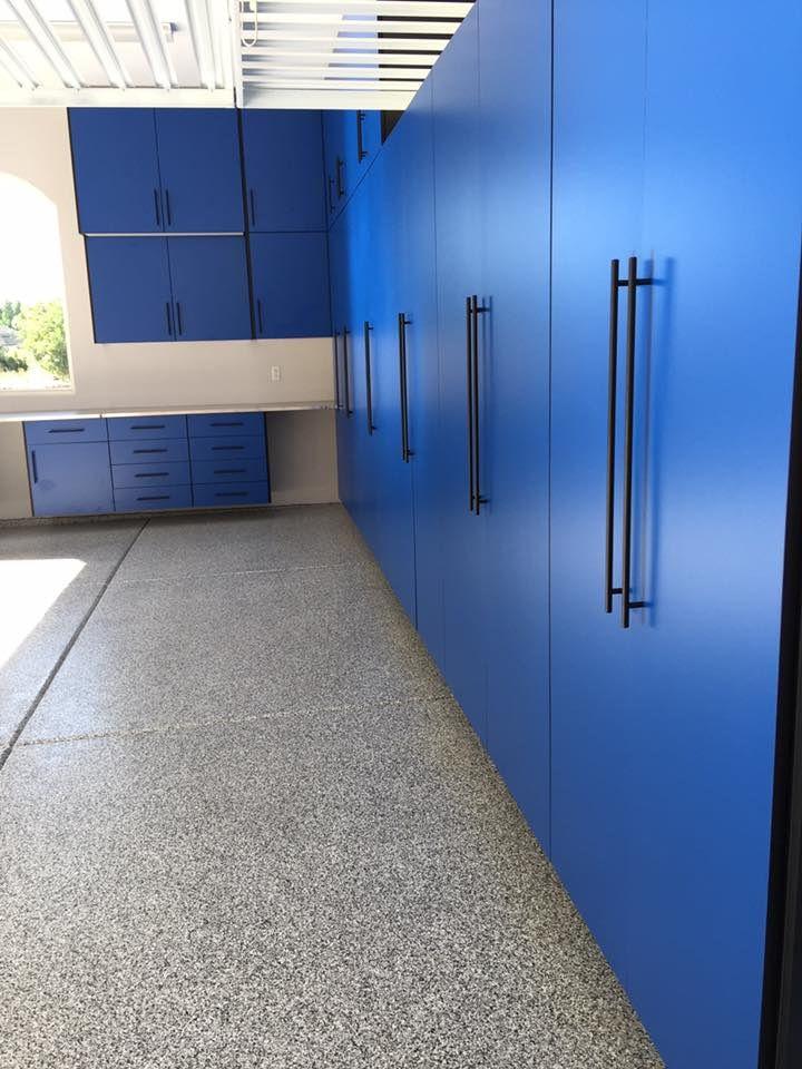 Cabinet Doors Orange County Ca 2021 In 2020 Garage Design Design Cabinet Doors