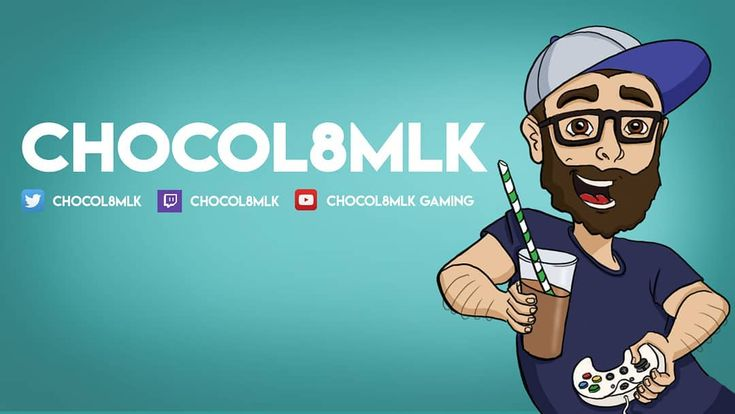 Don't forget to follow on #facebook #twitter #twitch and #youtube Stay up to date on all things chocol8mlk!! #drinkmorechocolatemilk #follow #subscribe #tweet #socialmedia #videogames #gamer #contentcreator #XboxOne #Xbox #ps4 #playstation4 #PlayStation #console #consolegaming #instalike #instadaily #picoftheday #wednesday