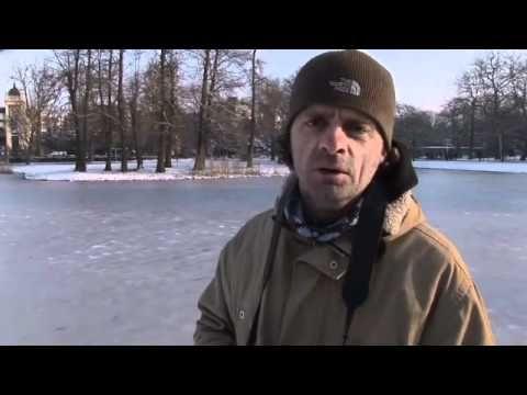 Zoom.nl video: Klassieke belichtingsvalkuilen