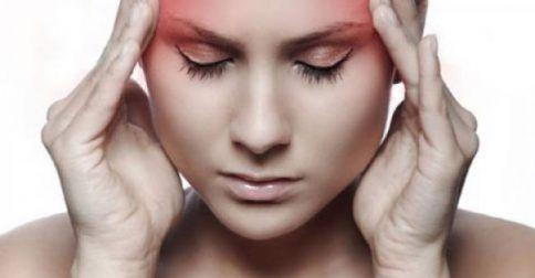 Το μπαχαρικό που διώχνει τον πονοκέφαλο