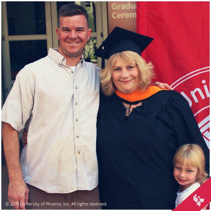 14 best I am a phoenix images on Pinterest   Colleges, Graduation ...