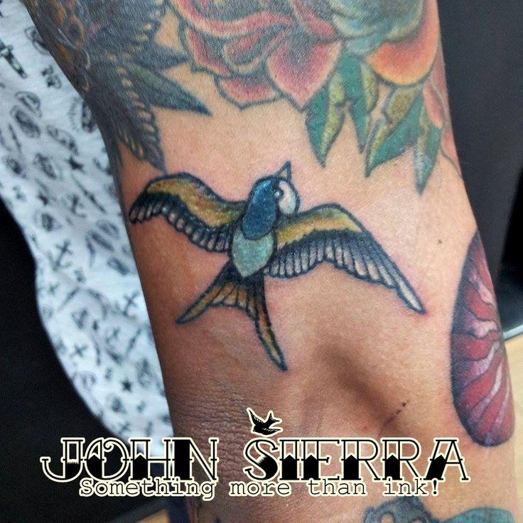 Árbol acuarelado con un columpio. Citas disponibles!!! John Sierra. Diseños personalizados / custom designs. personas interesadas en tattuarse conmigo Inbox o contactar: Cel: 3117048426  Los Invito a todos a Visitar mis sitios: I invite everyone to visit my sites: Facebook : https://www.facebook.com/john.tattooer Instagram : http://instagram.com/johnsaw79 Tumblr: http://johntattooer79.tumblr.com/  Flickr! https://www.flickr.com/photos/128672245@N02/ Twitter: https://twitter.com/johnsaw79