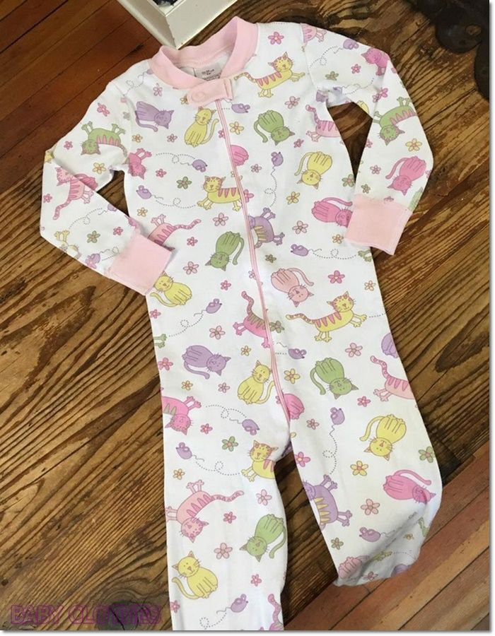 Baby Clothes 2020 What Is The Best Website For Baby Clothes Baby Clothes Clothes Baby Fashion