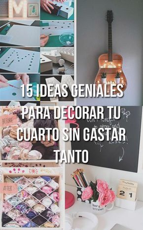 without spending ideas great decorate