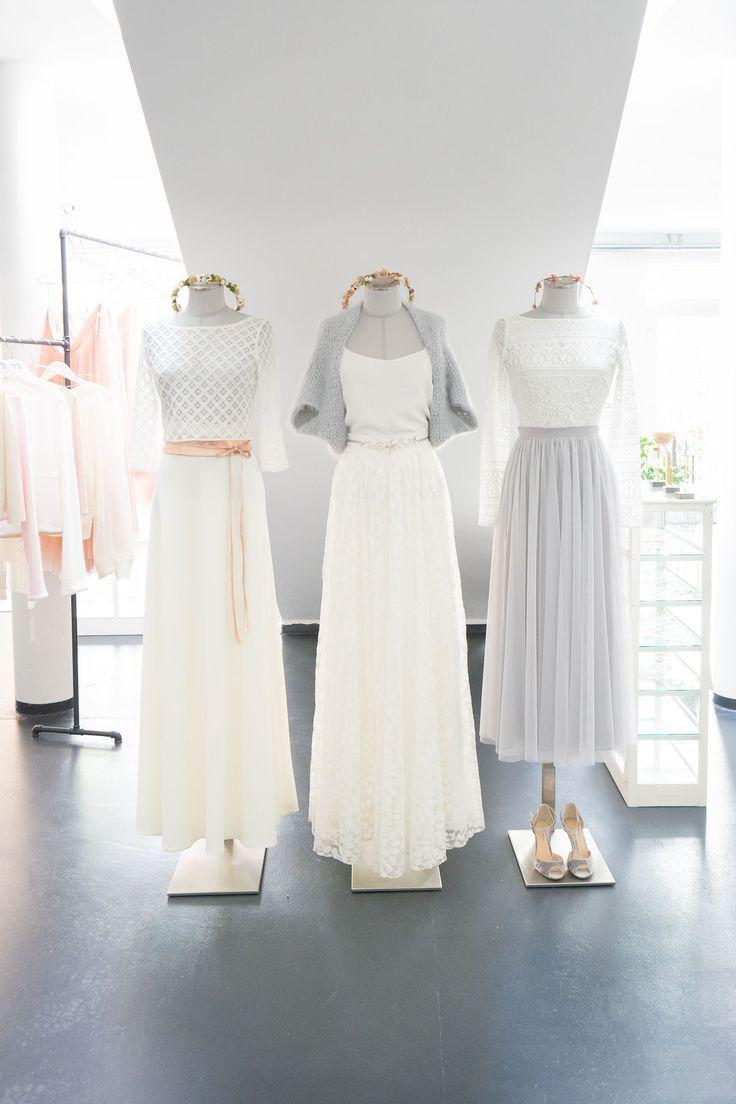 Brautkleider online kaufen in 17  Brautkleid, Hochzeitskleid
