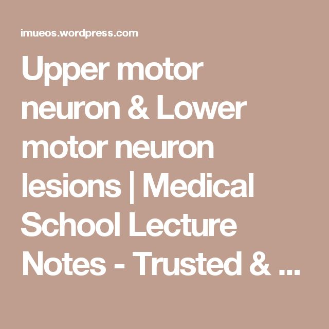 78 best Biomed: Exam 3 images on Pinterest | Motors, Nursing ...