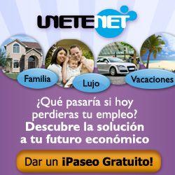 http://yosoyunetenet.es/ad/tina30/U20140919-U1#sthash.f2PdWClP.dpuf