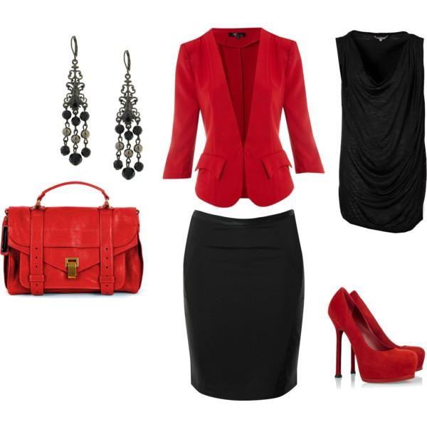 moda saias para inverno 2013 2