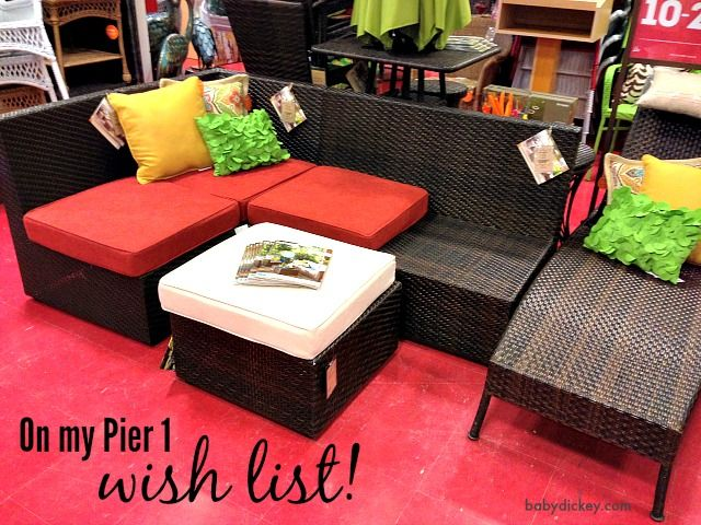 17 Best Images About Wish List On Pinterest Storage Bins Monthly Subscription And Big Hugs