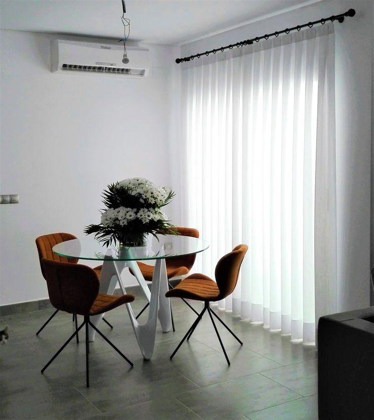 #confección de #cortinas en #valencia por www.navarrovalera.com