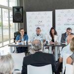 Debate en Buenos Aires sobre la cultura de la paz
