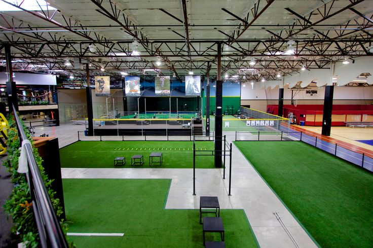 237 best images about gym ideas on pinterest gym design for Indoor facility design