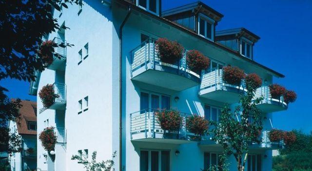 Hotel - Gasthaus zur Krone - 3 Star #Hotel - $106 - #Hotels #Germany #WeilamRhein http://www.justigo.co.uk/hotels/germany/weil-am-rhein/gasthaus-zur-krone-weil-am-rhein-haltingen_199312.html
