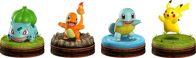 #Pokemon #videogames #jeuxvidéo #News #Actualités