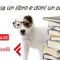 #dogalize Festa del Papà: i consigli Dogalize per non arrivare impreparato! #dogs #cats #pets