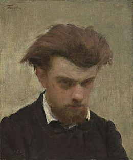 Henri Fanti-Latour selfportrait 1861.jpg