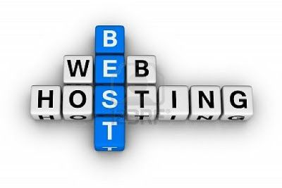 An Easy Introduction to Web Hosting Providers