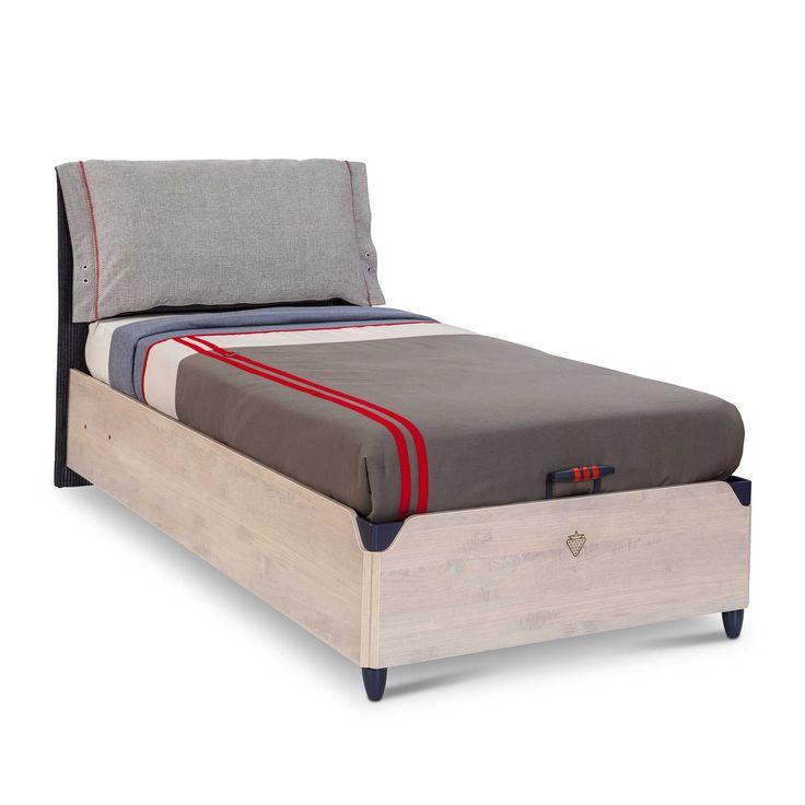 25 best ideas about betten g nstig kaufen on pinterest jugendzimmer g nstig blaues m dchen. Black Bedroom Furniture Sets. Home Design Ideas