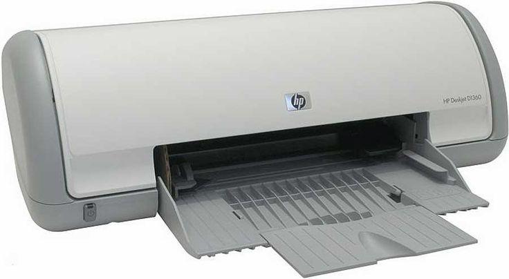 Принтер HP DeskJet D1360  Саратов  HP DeskJet D1360 — это компактный универсальный принтер с возможностями,  полностью оправдывающими вложенные в его покупку деньги, и исключительно  простой в эксплуатации. Безупречное фотографическое качество печати с разрешением  до 4800 x 1200 dpi, высокая скорость печати и компактное исполнение позволяют этому  устройству соответствовать всем потребностям домашних пользователей. ОСНОВНЫЕ ТЕХНИЧЕСКИЕ ХАРАКТЕРИСТИКИ Интерфейсы Интерфейсы…