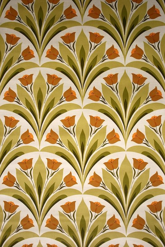 Best 25 Retro wallpaper ideas on Pinterest Vintage pattern