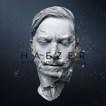Announcing the Winners of 2013-14 A' Design Awards — Designspiration
