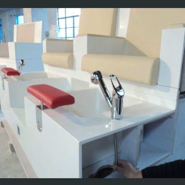 1000+ Ideas About Spa Pedicure Chairs On Pinterest