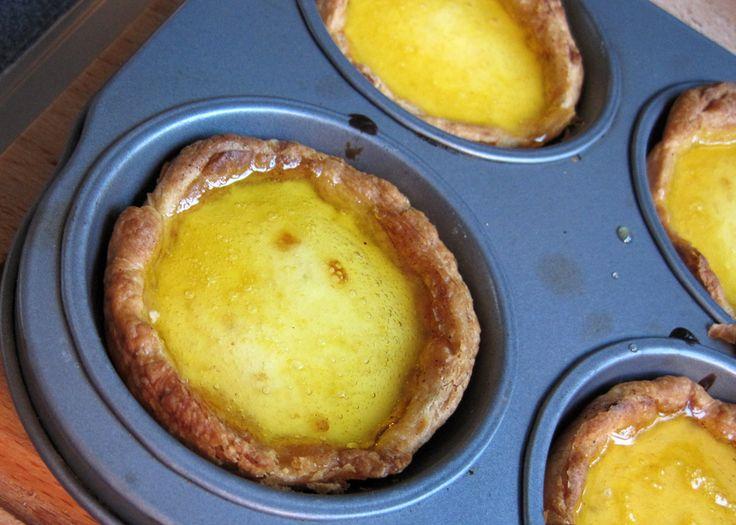 Mejores 80 im genes de jamie oliver en pinterest cocina for Jamie oliver utensilios de cocina