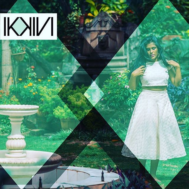 Stay close to anything that makes you glad you are alive. #IkkiviLife #DressIkkivi  White Kota dress on #Ikkivi: http://bit.ly/1KIFHVW