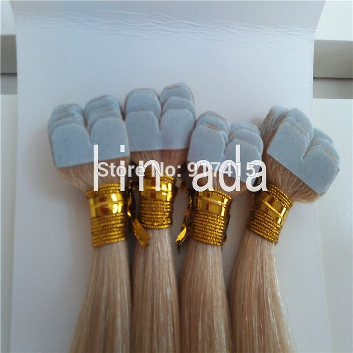 14 best buy hair images on pinterest sticks euro and hair tape find more skin weft hair extensions information about grade 6a 18 20 22 pmusecretfo Images