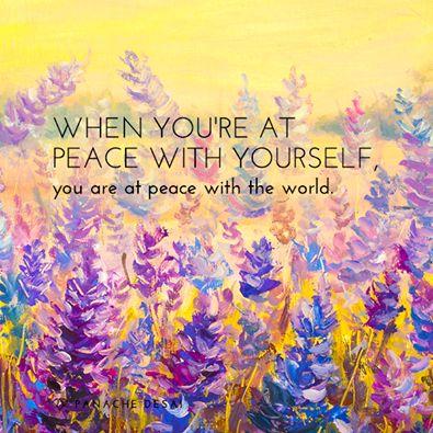 9af868e22cb78fca2c4f53a65d65c0cb--peace-and-love-at-peace.jpg