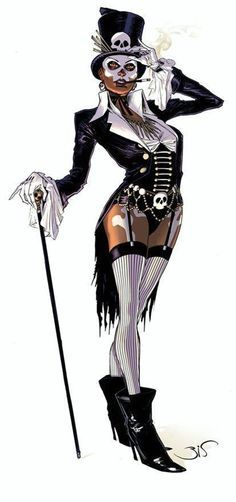 voodoo costume - Google Search