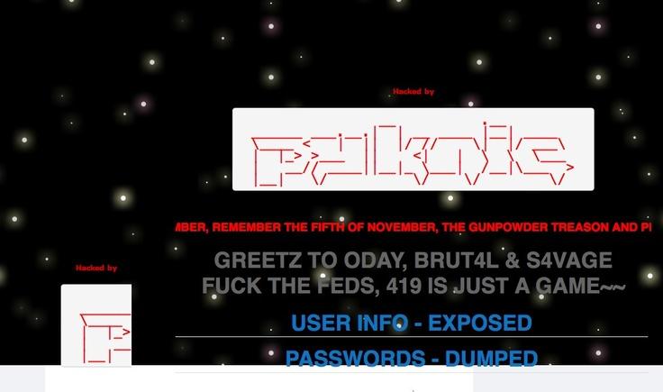 NBC.com | Video | NBC #nbc #hacked #pyknic #hacker