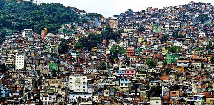 The other side of Brazil - https://archidom.info/?p=9549
