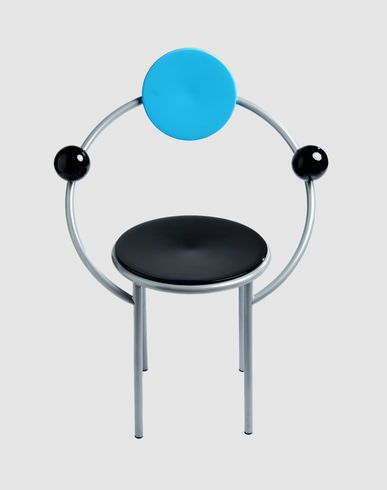 13 best images about memphis designs on pinterest chairs for Memphis milano
