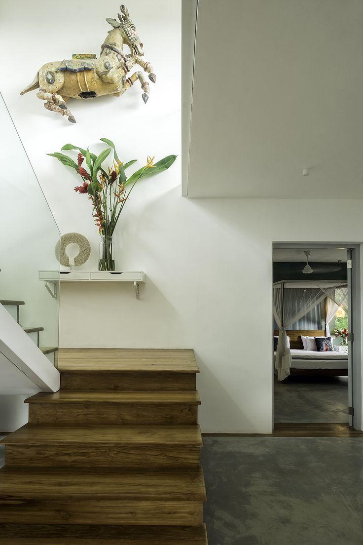 Interiors - Olivia Bonnal Sansoni Photography, Visual art form, Art photography, photographer, Asia,