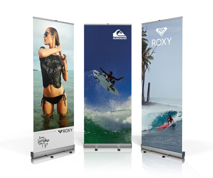 Roll up banner printing - http://www.jaysprinting.ie/signage/banners/roll-up-banners/index.html